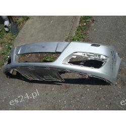 Opel Astra III zderzak przód przedni oryginał