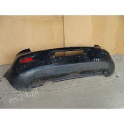Zderzak tyl Mazda 323 C Ba oryginał