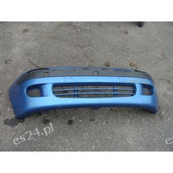 Zderzak Przedni przód Daewoo Matiz