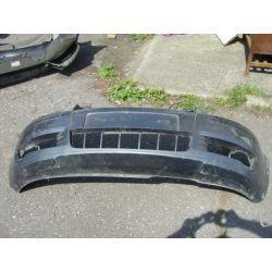 Zderzak przedni przód do Audi A3 Zderzaki