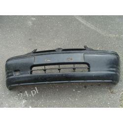 Zderzak przedni przód Opel Corsa B oryginał