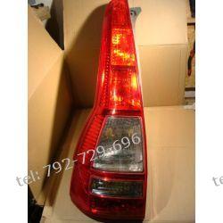 Honda CRV lampa tylna lewa