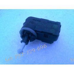 AUDI VW SEAT silniczek lampy 5P0941295 Lampy przednie