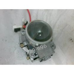 SOCZEWKA BI-XENON LAMPY LEXUS IS 220 250