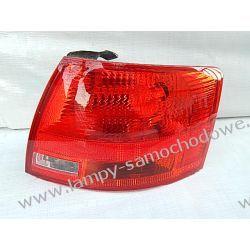Audi A4 prawa lampa tył kombi : 8E9945096E