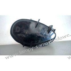 DEKIEL LAMPY VW PASSAT B6 PRAWA LAMPA 3C0941607F