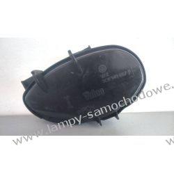 DEKIEL LAMPY VW PASSAT B6 LEWA LAMPA 3C0941751H