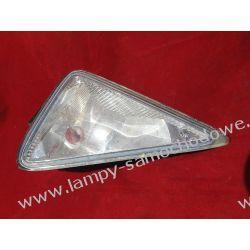 HONDA CIVIC UFO PRAWY HALOGEN Lampy przednie