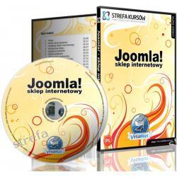 Joomla! - sklep internetowy