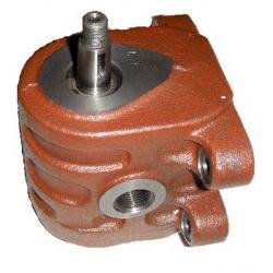 Pompa hydrauliczna, podnośnik C-330 Promocja