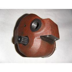 Pompa hydrauliczna / podnośnika / C-360 Promocja