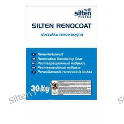 Silten Renocoat