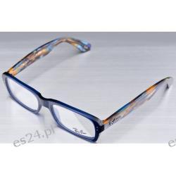 57d63fb32d Okulary oprawki - sprawdź! (str. 77 z 84)