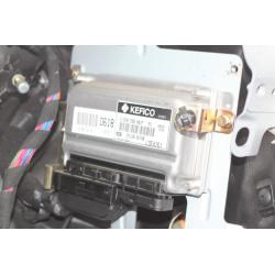 Komputer sterownik silnika Kia Cerato 1.6 16v