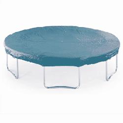 Pokrowiec okrycie dla trampoliny 8FT - 244cm