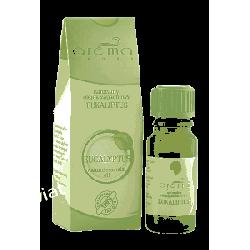 Naturalny olejek zapachowy Eukaliptus nr.3