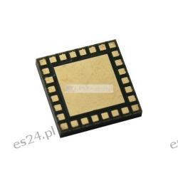 Końcówka mocy PA RF9283 E4.2 Nokia N96 N96 6210N E65 6500S N76 N82 3120C 6120C etc