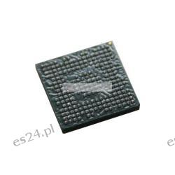 Oryginalny układ N2200 (PEARL 4.0) Nokia E52 E55 E72 6730