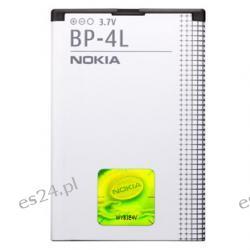 Oryginalna Bateria Nokia BP-4L Nokia Nokia N97 E52 E55 E72 E63 E90 etc