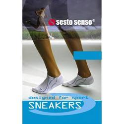 Skarpety Damskie SS - Sneakers...