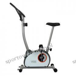 Rower magnetyczny Magnum Fitness MF-B100