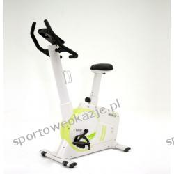 Rower magnetyczny Halley Fitness Upright ST