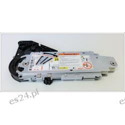 Avantos HL 20L2500 mechanizm podnoszenia równoległego