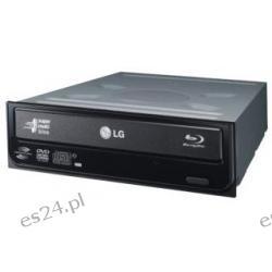 BD COMBO LG CH10LS28RB black Retail (Blu-Ray/DVD RW)