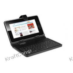 ADAX TABLET 7DR2 7/4GB/WLAN/Android 2.3  + Klawiatura