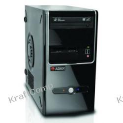 PC ADAX THETA C2100 Ci3 2100/H61/2G/500/DRW