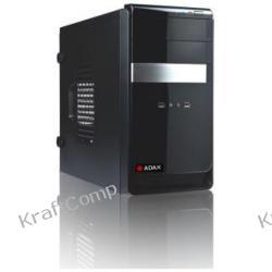 PC ADAX THETA G8500 G850/H61/2G/500/DRW