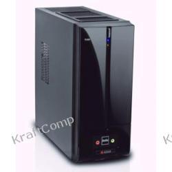 PC ADAX THETA A5250 A525/NM10/2GB/500/DRW