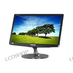 Monitor 22'' Samsung S22A100N matryca LED
