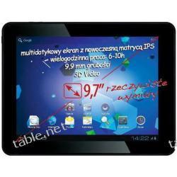 ADAX TABLET 9DC2 9.7/Cortex/8GB/1GB/WiFi/HDMI/Android 4.0