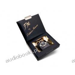 Perfumy męskie FM 302