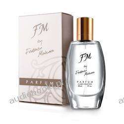 Perfumy damskie FM 18