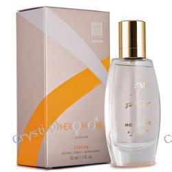 Perfumy damskie Feromony FM 18