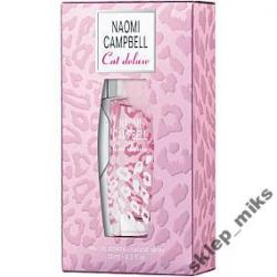 NAOMI CAMPBELL CAT DELUXE SPRAY15ML