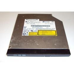 NAPĘD DVD-RW LG GSA-T10N MAXDATA ECO 4510 IW
