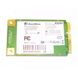 Karta WIFI AR5BXB63 do   MSI VR705