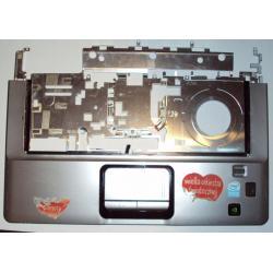 OBUDOWA GÓRNA PALMREST HP DV6000 DV6500