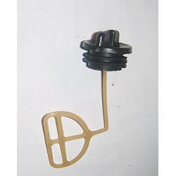Korek paliwa pilarki spalinowej STEEL, NAC, KSO