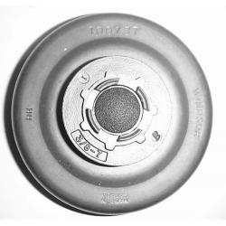 Bęben zębatka kosz Oleo-Mac 962, 956, Husqvarna262