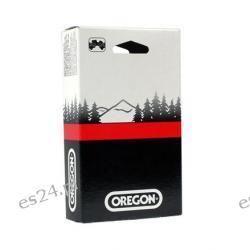 Łańcuch OREGON do Oleo-Mac GS350