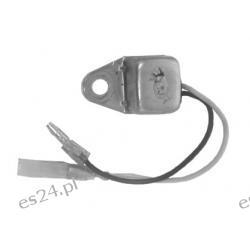 Dioda czujnika poziomu oleju Honda GX (34150-ZH7-003)