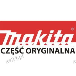Tłumik kompletny do Makita DCS4610 ORYG. 036174211