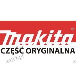 Napinacz łańcucha Makita DCS4610, DCS34 ORYGINAŁ