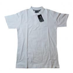Koszulka POLO PATRICK Rozmiar M