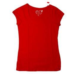 Bluzeczka T-Shirt rozm. 40 M/L