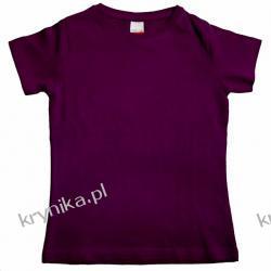 Koszulka T-shirt Millets 110 cm